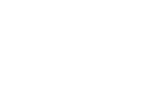Dome tent options